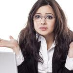 アフィリエイトは副業でできるのか? 押さえるべき3つのポイント