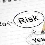 アフィリエイトは無料ブログでできるのか? 稼ぐために必要なリスク管理