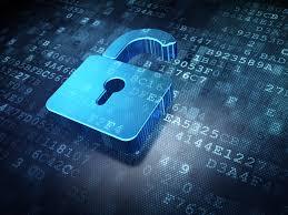 仮想通貨取り引きのセキュリティ