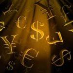 仮想通貨の取引所。「これから」稼ぐための国内、海外取引所