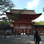 世界遺産 下鴨神社@京都 Vol 2