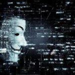 「渡邊楽 テレグラムICO」に実際に登録して、本物か詐欺かを検証しますシリーズ その6